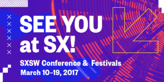 SXSW-Conference-and-Festivals-Twitter-Image-2017-335x168